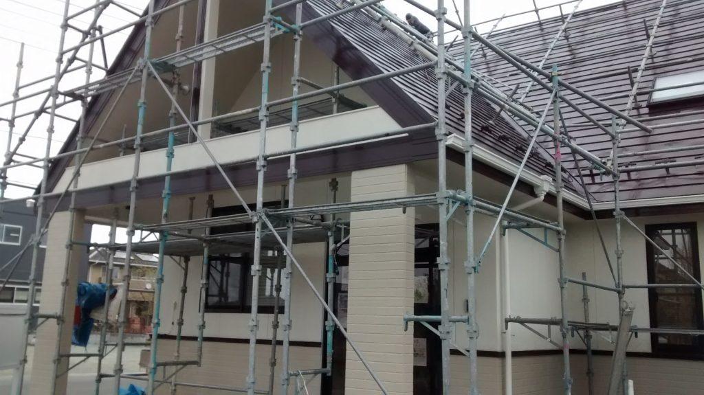 2016-04-nozomi-center-in-scaffolding1